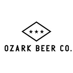 ozarkbeercologo250x250.png