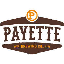 payette-brewing-co.jpg