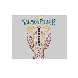 salmon-river-brewery.jpg