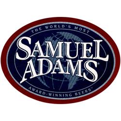 samuel_adams_logo2.jpg