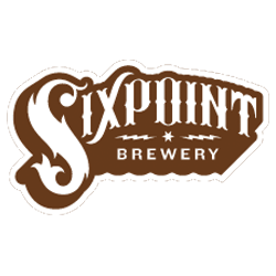 sixpoint-brewery.png
