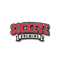 sockeye-brewing.jpg