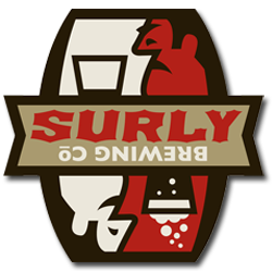 surly-brewing-company.png
