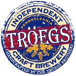 troegs-large.png