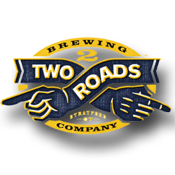 two-roads-brewing-co-logo.png