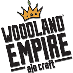 woodland-empire-ale-craft-logo.png