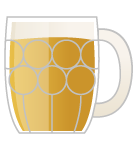 glass_gold_handledstein-icon.png